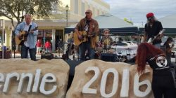 The Cravens at  Delray Marketplace