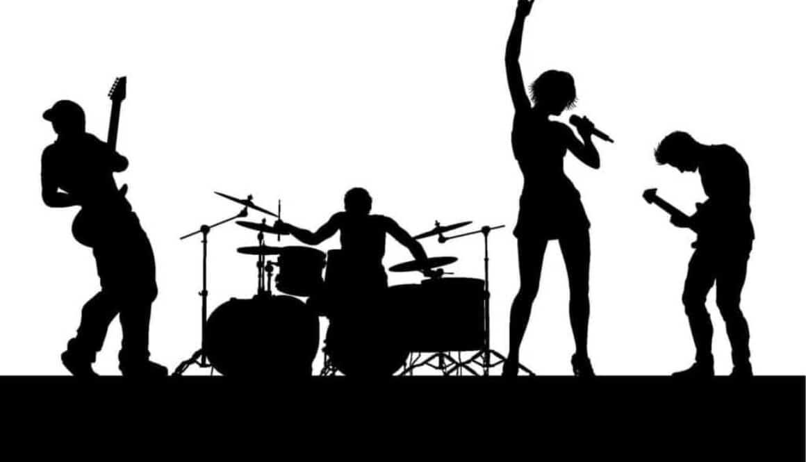 Rock-Band
