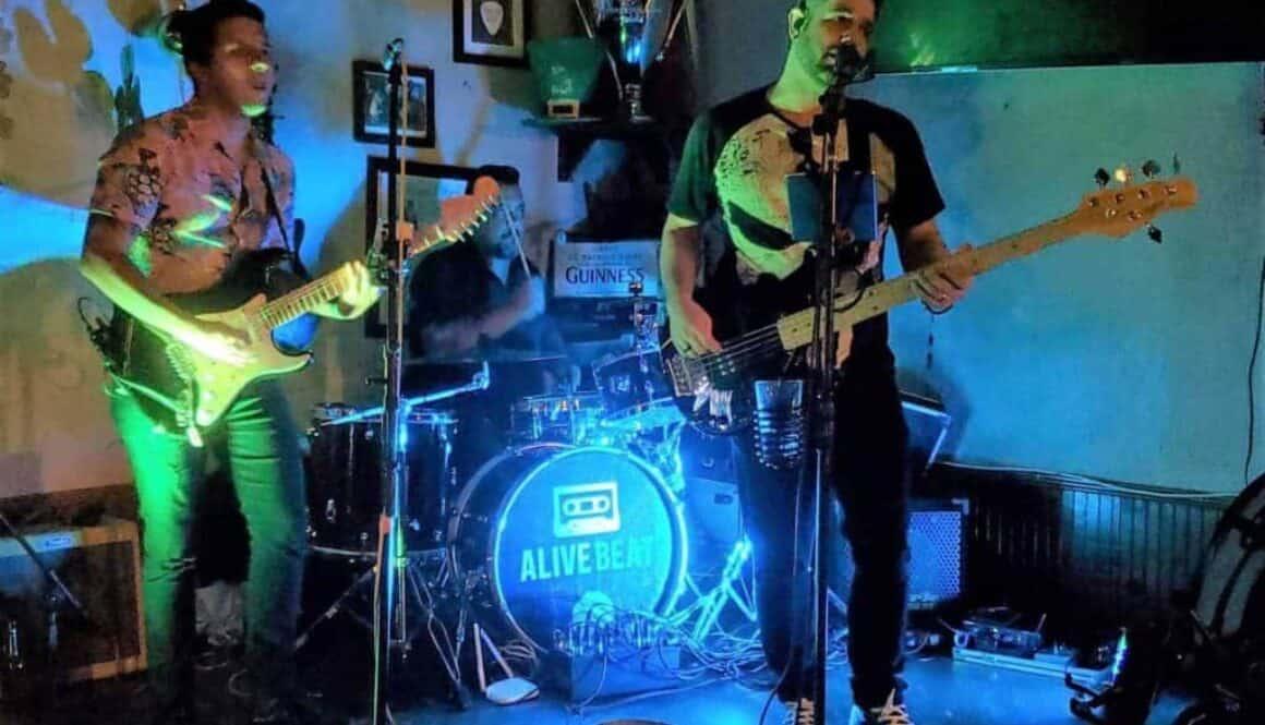 Alive-Beat-Band-2021-resized